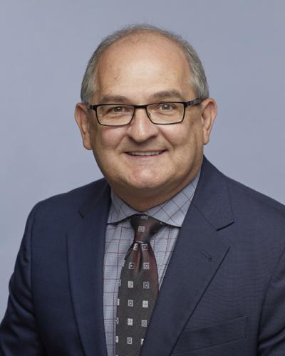 Kevan D. Acord